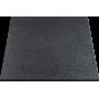Podłoga gumowa Gymfloor® RTF-20-900 | 100x100cm | 20mm grubość Gym-Floor - 13 | klubfitness.pl