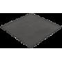 Podłoga gumowa Gymfloor® GF-PM-17-B | 100x100cm | 17mm grubość,producent: Gym-Floor, zdjecie photo: 2 | online shop klubfitness.