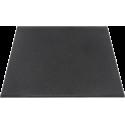 Podłoga gumowa Gymfloor® RTF-15-900 | 100x100cm | 15mm grubość Gym-Floor - 1 | klubfitness.pl