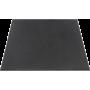 Podłoga gumowa Gymfloor® RTF-15-900 | 100x100cm | 15mm grubość,producent: Gym-Floor, zdjecie photo: 1 | online shop klubfitness.