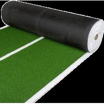 Sztuczna murawa crossfit Gymfloor® Sprint Track | długość 12.5m | szerokość 2m Gym-Floor - 1 | klubfitness.pl