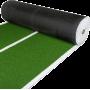 Sztuczna murawa crossfit Gymfloor® Sprint Track | długość 12,5m | szerokość 2m,producent: Gym-Floor, zdjecie photo: 1 | online s