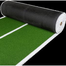 Sztuczna murawa crossfit Gymfloor® Sprint Track | długość 25m | szerokość 2m Gym-Floor - 1 | klubfitness.pl