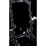 Brama half rack Powertec WB-HRS18 Streamline Powertec - 1 | klubfitness.pl