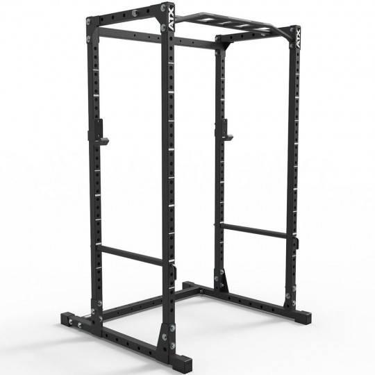 Klatka treningowa ATX® PRX-510 Power Rack | wysokość 195cm,producent: ATX, zdjecie photo: 1 | klubfitness.pl | sprzęt sportowy s