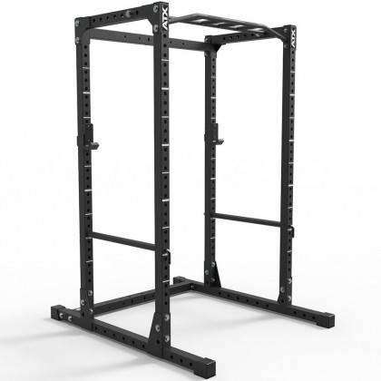 Klatka treningowa ATX® PRX-610 Power Rack   wysokość 195cm ATX® - 1   klubfitness.pl