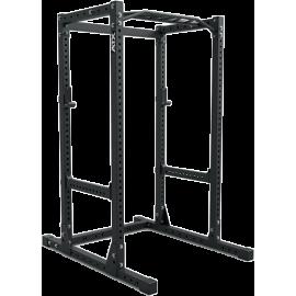 Klatka treningowa ATX® PRX-720-FDS Power Rack | wysokość 215cm ATX® - 1 | klubfitness.pl