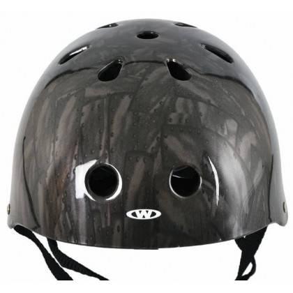 Kask ochronny na głowę Worker Profi Freestyle | rozmiar S 52-55cm,producent: WORKER, zdjecie photo: 2 | online shop klubfitness.