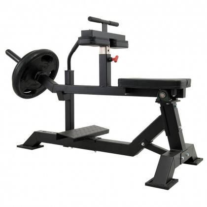 Stanowisko na mięśnie łydek ATX® SQC-790 | prasa pozioma,producent: ATX, zdjecie photo: 6 | klubfitness.pl | sprzęt sportowy spo