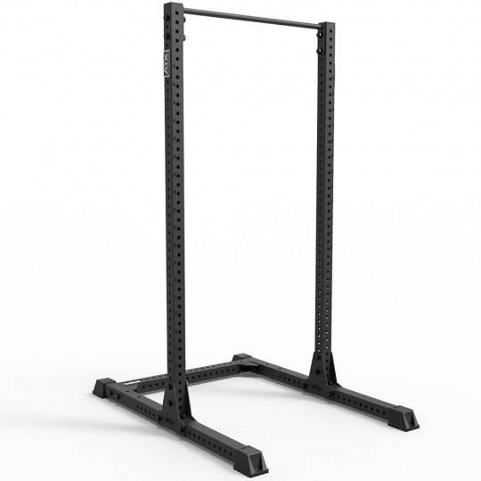 Brama treningowa ATX® HRX-810 Half Rack | wysokość 246cm ATX® - 1 | klubfitness.pl