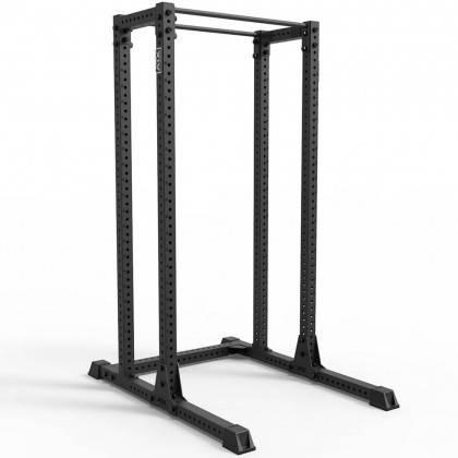 Brama treningowa ATX® HRX-810-EXT   Half Rack z rozszerzeniem ATX® - 1   klubfitness.pl