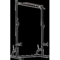 Brama treningowa z podporami ATX® HRX-660   Half Rack ATX® - 2   klubfitness.pl
