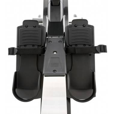 Wioślarz treningowy Spirit Fitness CRW800 | powietrzno-magnetyczny Spirit-Fitness - 14 | klubfitness.pl | sprzęt sportowy sport