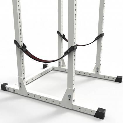 Pasy bezpieczeństwa ATX® STR-X7-70 | Belt Strap Safety System | Series 700 - 70cm ATX - 1 | klubfitness.pl | sprzęt sportowy spo