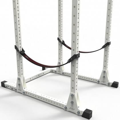 Pasy bezpieczeństwa ATX® STR-X7-95   Belt Strap Safety System   Series 700 - 95cm ATX - 1   klubfitness.pl   sprzęt sportowy spo