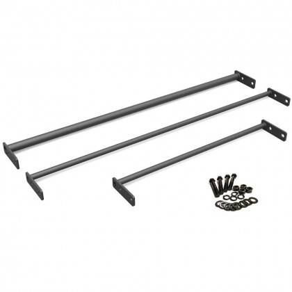 Drążek do podciągania ATX® Pull-Up Bars | System ATX 4.0 RIG ATX® - 1 | klubfitness.pl