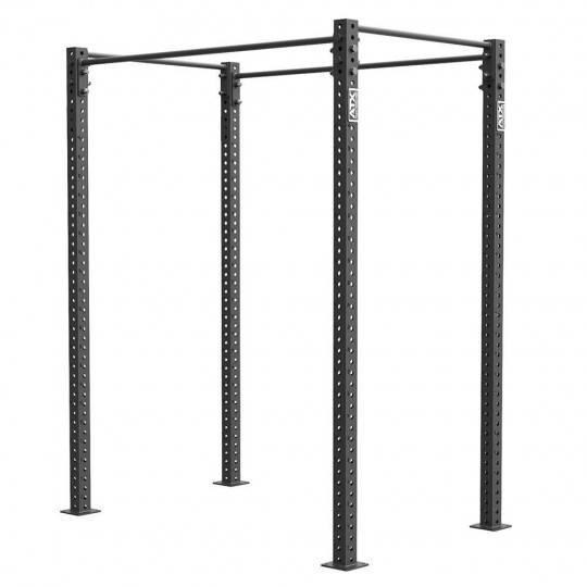 Stanowisko treningu funkcjonalnego ATX® R4F-BAS-L-01 | Functional RIG 4.0 ATX - 1 | klubfitness.pl | sprzęt sportowy sport equip
