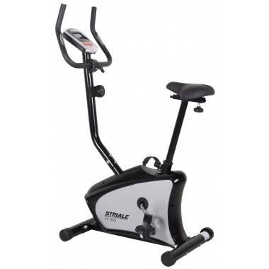 Rower treningowy pionowy STRIALE SV-369 magnetyczny,producent: STRIALE, photo: 2