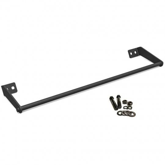 Drążek do podciągania z przesunięciem ATX® Offset Pull-Up Bar | System ATX 4.0 RIG ATX - 1 | klubfitness.pl | sprzęt sportowy sp