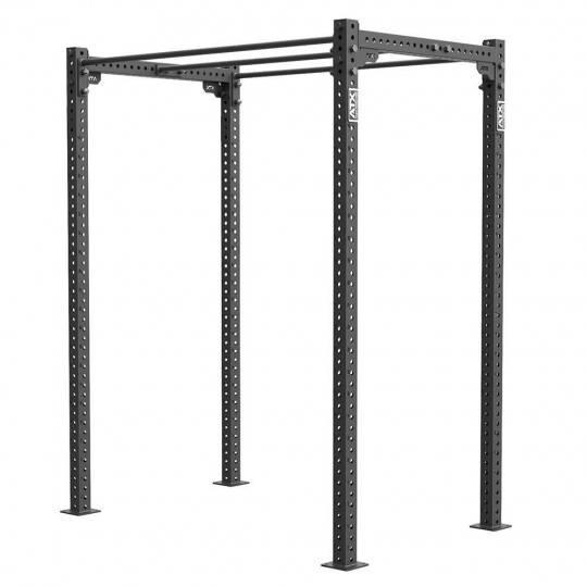 Stanowisko treningu funkcjonalnego ATX® R4F-BRI-L-01 | Functional RIG 4.0 ATX - 1 | klubfitness.pl | sprzęt sportowy sport equip