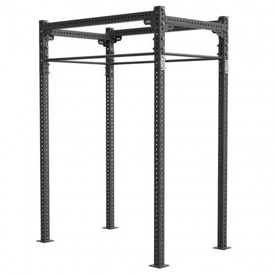 Stanowisko treningu funkcjonalnego ATX® R4F-SEC-H-01 | Functional RIG 4.0 ATX - 1 | klubfitness.pl | sprzęt sportowy sport equip