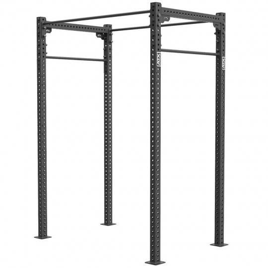 Stanowisko treningu funkcjonalnego ATX® R4F-STD-H-01 | Functional RIG 4.0 ATX - 1 | klubfitness.pl | sprzęt sportowy sport equip