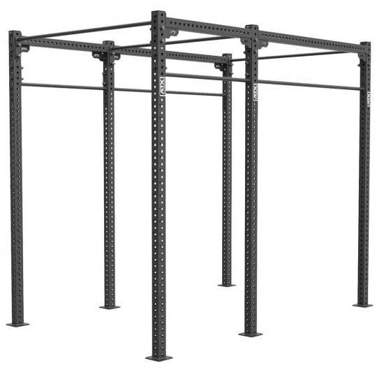 Stanowisko treningu funkcjonalnego ATX® R4F-STD-H-02 | Functional RIG 4.0 ATX - 1 | klubfitness.pl | sprzęt sportowy sport equip