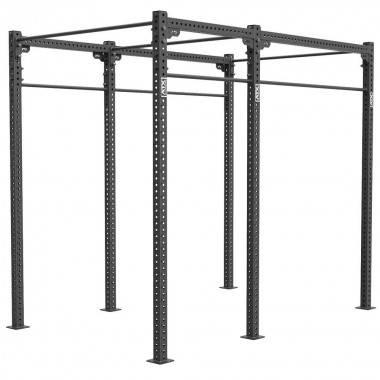 Stanowisko treningu funkcjonalnego ATX® R4F-STD-H-02   Functional RIG 4.0 ATX - 1   klubfitness.pl   sprzęt sportowy sport equip