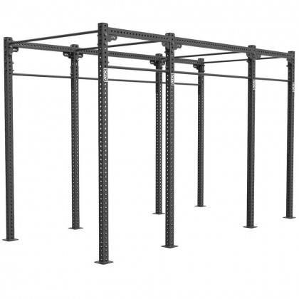 Stanowisko treningu funkcjonalnego ATX® R4F-STD-H-03   Functional RIG 4.0 ATX® - 1   klubfitness.pl