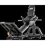 Suwnica do przysiadów ATX® CLP-640 | Compact Leg Press ATX - 1 | klubfitness.pl | sprzęt sportowy sport equipment