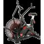 Rower crossfit Xebex® Magnetic Air Bike | opór magnetyczno-powietrzny Xebex Fitness - 1 | klubfitness.pl