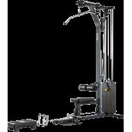 Wyciąg linowy ATX® LSW-630 Lat Machine | wyciąg górny dolny | stos 115kg ATX® - 10 | klubfitness.pl | sprzęt sportowy sport equi