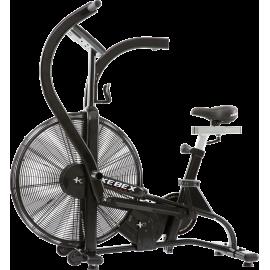 Rower crossfit Xebex® Air Bike AB-1 | opór powietrzny Xebex Fitness - 1 | klubfitness.pl