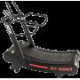 Bieżnia treningowa ATX® HIT-PRO-2000 Curved | profilowana | crossfit ATX® - 6 | klubfitness.pl