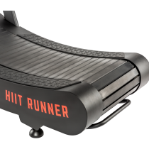 Bieżnia treningowa ATX® HIT-PRO-2000 Curved | profilowana | crossfit ATX® - 14 | klubfitness.pl