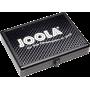 Aluminiowa walizka na rakietkę piłeczki Joola Alu Case | black Joola - 1 | klubfitness.pl