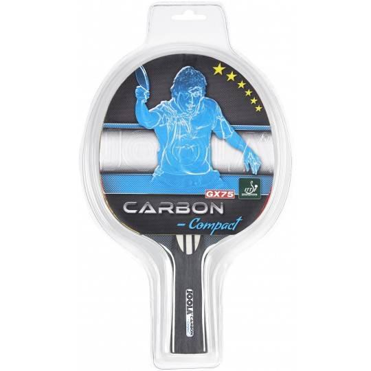 Rakietka do tenisa stołowego Joola Carbon Compact 54191 Joola - 1 | klubfitness.pl