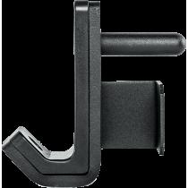 Uchwyty pod sztangę ATX® FH-T5-0070 J-Hooks | seria 700 ATX® - 2 | klubfitness.pl