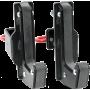 Uchwyty pod sztangę ATX® FH-III J-Hooks | seria 800 ATX® - 1 | klubfitness.pl