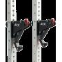 Uchwyty pod sztangę ATX® MLIFT-COP Monolift   wahadłowe ATX® - 1   klubfitness.pl
