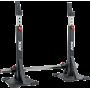 Stojaki pod sztangę ATX® SQS-720-KPS Free Rack   regulacja szerokości ATX® - 1   klubfitness.pl