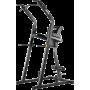 Poręcze stacjonarne dipping & drążek ATX® MTX-660 Multi Tower ATX® - 1   klubfitness.pl