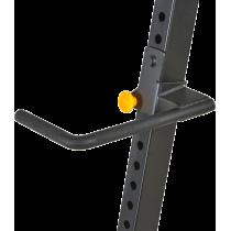 Poręcze stacjonarne dipping & drążek ATX® MTX-660 Multi Tower ATX® - 6   klubfitness.pl