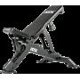 Ławka rzymska ATX® MBX-750 Warrior | wielofunkcyjna ATX® - 1 | klubfitness.pl