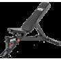 Ławka rzymska ATX® MBX-660 Ultimate | wielofunkcyjna ATX® - 6 | klubfitness.pl