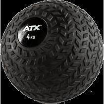 Piłka Power Slam Ball ATX® NB-BALL-B   waga 4kg ÷ 20kg ATX® - 1   klubfitness.pl