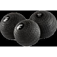 Piłka Power Slam Ball ATX® NB-BALL-B | waga 4kg ÷ 20kg ATX® - 11 | klubfitness.pl