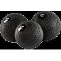 Piłka Power Slam Ball ATX® NB-BALL-B | waga 4kg ÷ 20kg ATX® - 1 | klubfitness.pl