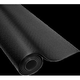 Mata amortyzująca podłogowa pod sprzęt Body-Solid RF36T | 198x91,5cm BodySolid - 1 | klubfitness.pl