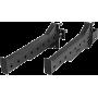 Podpory bezpieczeństwa ATX® SB-65-FS Safety Spotter Arms  Serie 800 ATX® - 1   klubfitness.pl